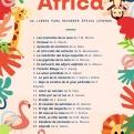 África_page-0001