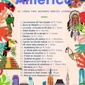 América_page-0001